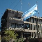 Agenda de actividades para el departamento de Rivadavia