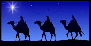 La caravana de los Reyes Magos pasará por Rivadavia