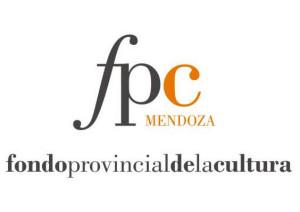 Fondo-Provincial-de-Cultura