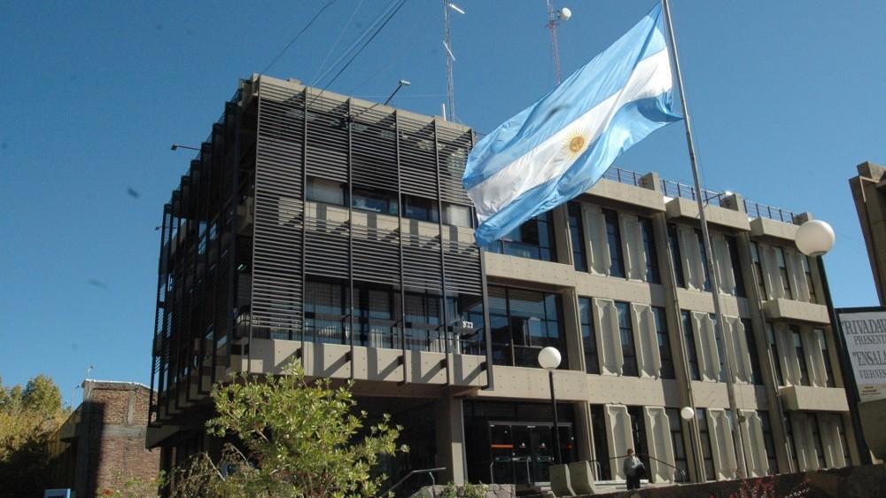 MUNICIPALIDAD-DE-RIVADAVIA (1)