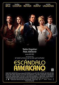 escandalo-americano-c_5426_poster2