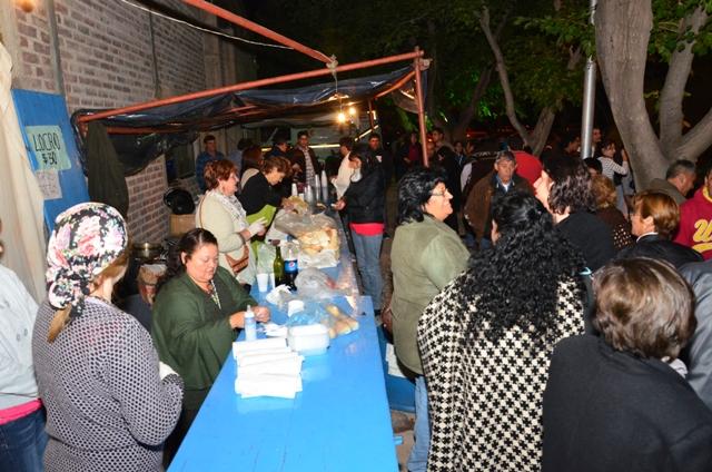 VI Festival Comunidad de Comunidades