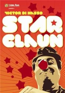 BIANCHI STAR CLAUN
