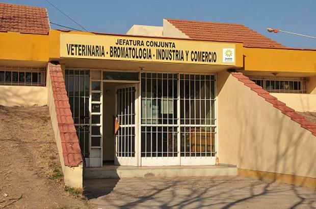 Junín finalizó con los operativos de control e higiene en escuelas y jardines maternales
