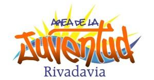 logo del area de la juventud