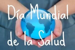 Mañana lunes habrá jornada sanitaria en la Plaza Alberdi de Junín