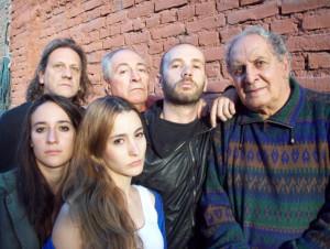 """El Festival """"Todos al Teatro"""" se presenta en el Luis Encio Bianchi"""