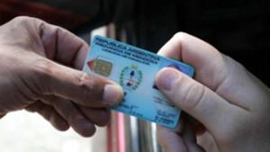 La Paz contará con una oficina para tramitar la licencia de conducir