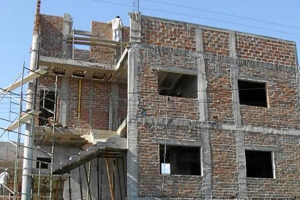 JUNÍN IMPULSA LA PRESENTACIÓN DE CONSTRUCCIONES NO DECLARADAS