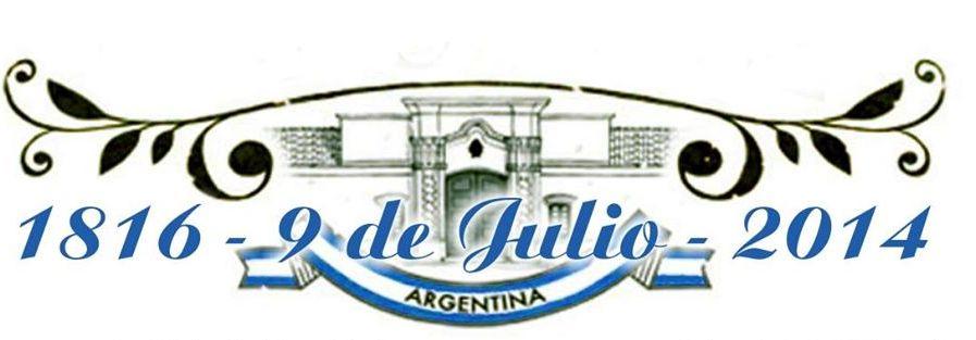 INVITACION VELADA DE GALA