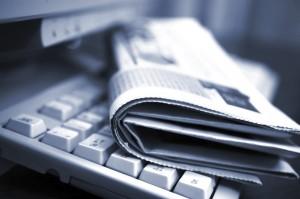 Taller sobre Periodismo Gráfico