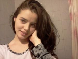Antonella Fabiana Soloa
