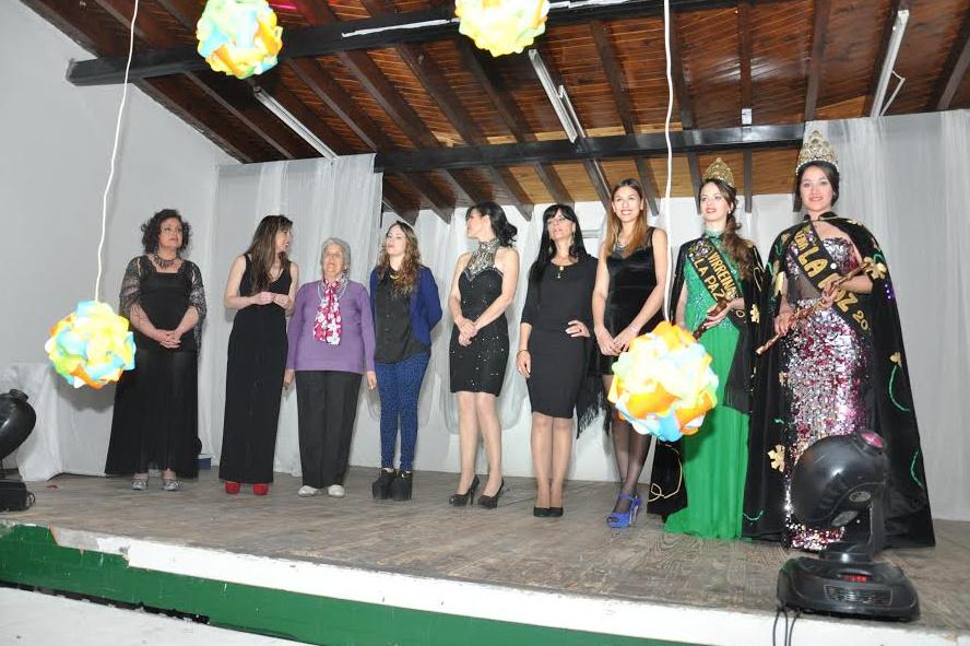 La moda y la belleza invadieron el departamento de La Paz