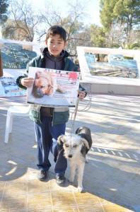 La Paz comprometida con la Sanidad Animal