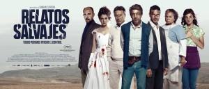 El terror se apodera de la pantalla del Cine Ducal