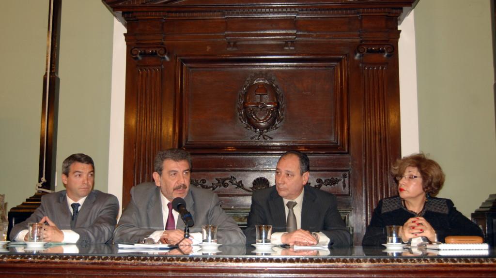 """""""Metodología para un Plan Estratégico de Ordenamiento Territorial Municipal"""""""