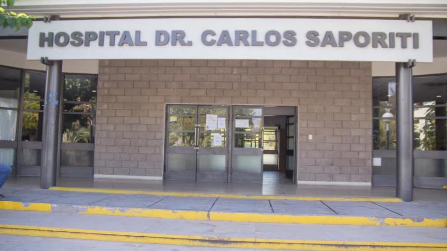 Se desarrollarán en el Saporiti las Jornadas Andinas de Cardiología y Cirugía Cardiovascular