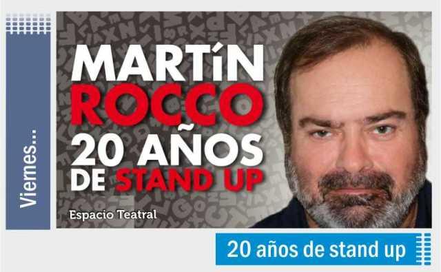 martin rocco 1
