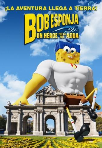 Aventura y acción en la pantalla del Cine Ducal