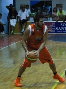 Federico Grenni