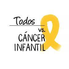 cancer 6
