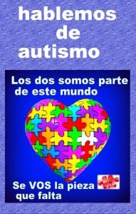 autismo edit