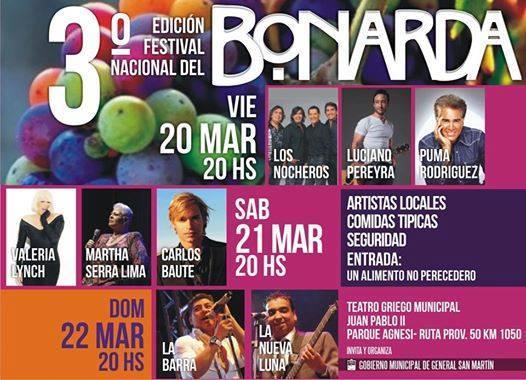 bonarda 2