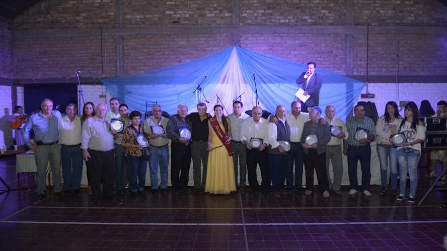 5ta EDICIÓN DEL FESTIVAL DE LA ESPERANZA EN PHILIPPS