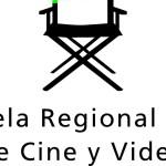 Taller de Cine de alto nivel en Junín