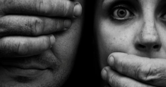 Capacitación sobre Atención de Victimas de Violencia Sexual en el Hospital Saporiti