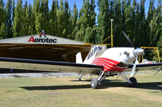 aerotec 2