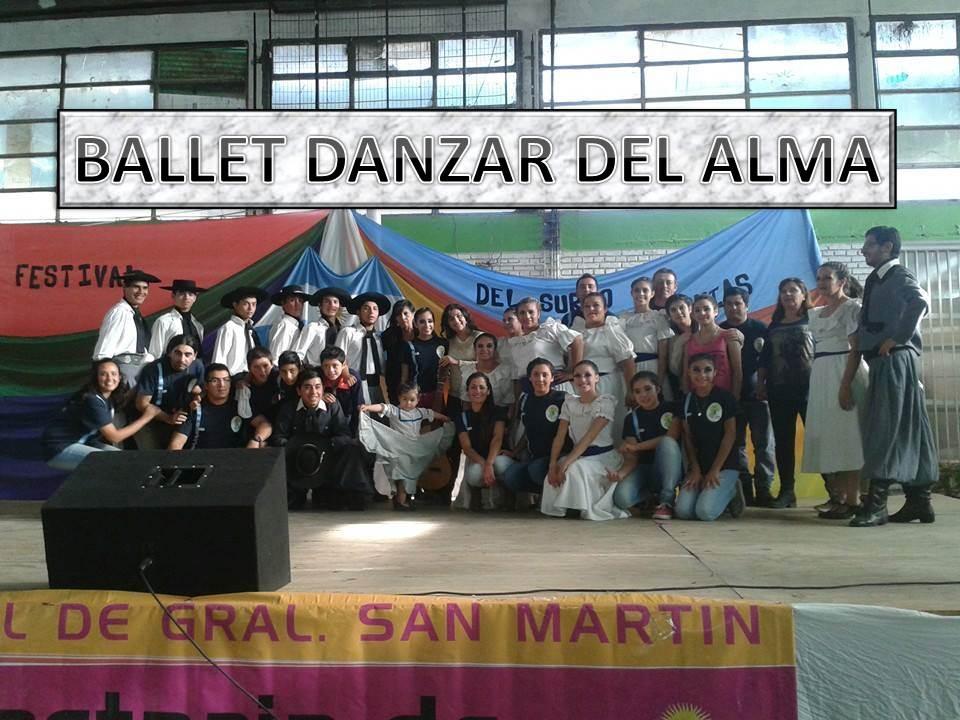 IV FESTIVAL NACIONAL E INTERNACIONAL DEL SURCO Y LAS ACEQUIAS