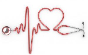 salud-1080x675