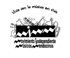 Movimiento Independiente de Músicos Mendocinos