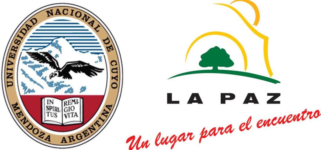 Jornada de Capacitación UNCuyo en La Paz
