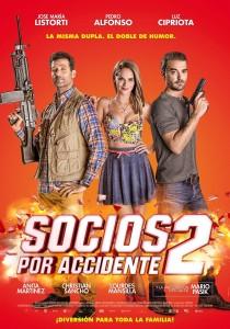 Socios_Por_Accidente_2_Poster_Oficial_JPosters