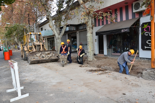 calle san isidro 2