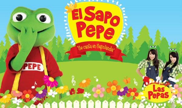 sapo_pepe