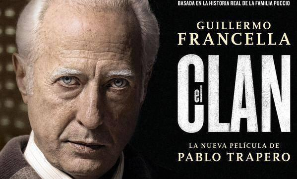 El-Clan_poster_goldposter_com_2