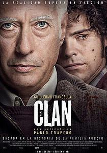 el-clan-c_6284_poster2