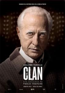 El_Clan_Poster_Oficial_JPosters