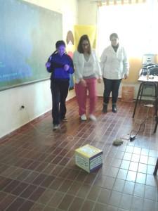 Nuevos talleres de Salud Adolescente en las escuelas Vieytes y Tittarelli-20151009-WA0013