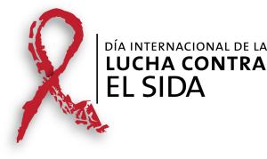 Campaña de Concientización de HIV en el Hospital Saporiti