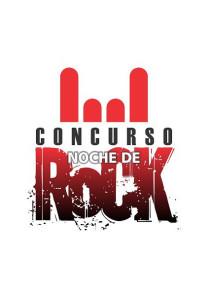 noche de rock - concurso