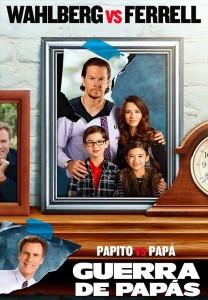 papa-afiche