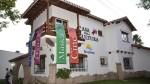 Casa de Cultura1