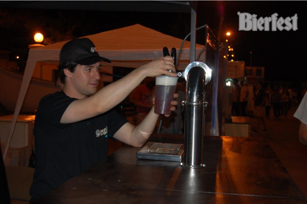 Bierfest-1raEdicion (2)