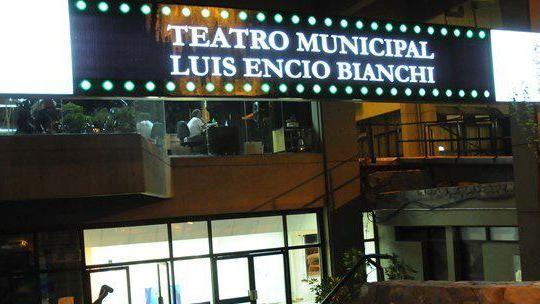 Teatro-Municipal-Luis-Encio-Bianchi