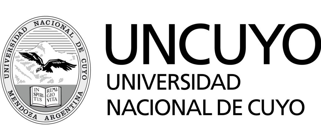 Inscripciones abiertas para el Ciclo de Conocimientos Básicos en Lenguas