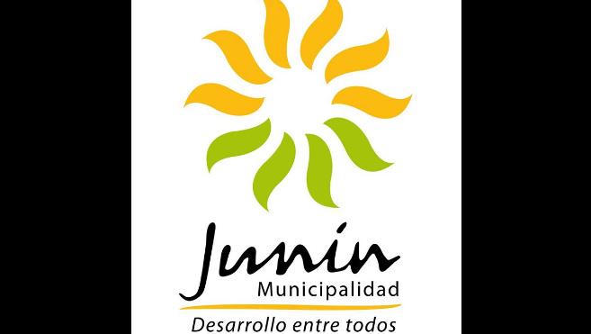 Municipalidad Junin